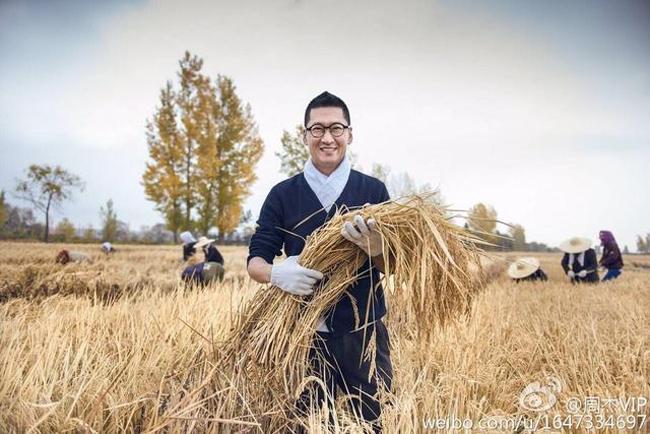 Châu Kiệt lại tiết lộ gây sốc: Triệu Vy phải uống nước phân ngựa trong Hoàn Châu cách cách-7