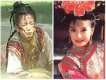Sau 20 năm, Hoàn Châu cách cách lại bị chê cười vì những lỗi sai ngớ ngẩn này-14