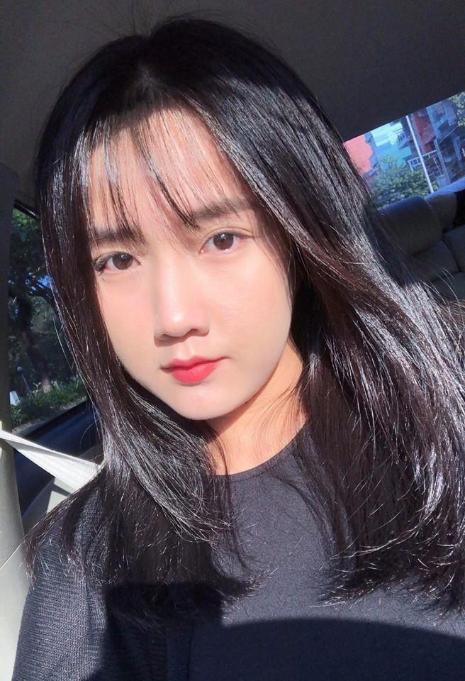 Hot girl - hot boy Việt: Phan Thành thông báo dừng mọi hoạt động để ở bên bạn gái-7