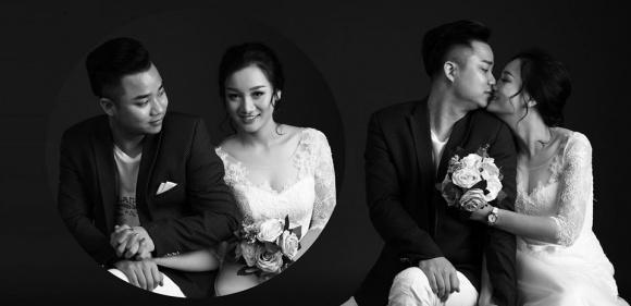 Hot girl - hot boy Việt: Phan Thành thông báo dừng mọi hoạt động để ở bên bạn gái-9