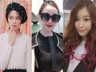 Nhan sắc 'xinh như mộng' của những cô nàng là bạn gái các chân sút đội tuyển U23 Việt Nam