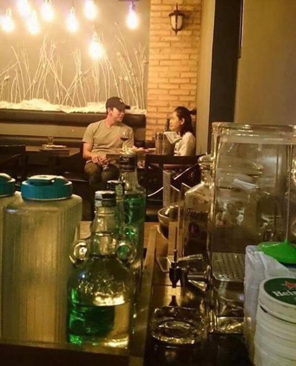 Loạt scandal chấn động mở hàng năm mới, báo hiệu làng showbiz Việt 2018 khó bình yên!-7