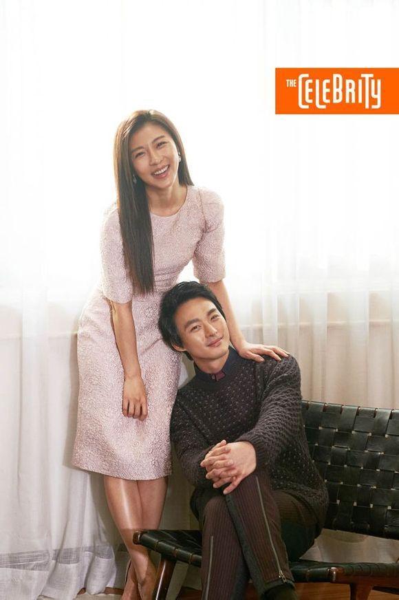 Trước khi tự sát hôm qua, em trai Ha Ji Won từng có ý định tìm đến cái chết từ 5 năm trước-1