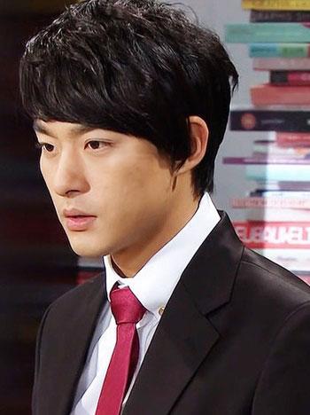 Trước khi tự sát hôm qua, em trai Ha Ji Won từng có ý định tìm đến cái chết từ 5 năm trước-3