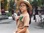 Tin sao Việt: Phạm Quỳnh Anh tự nhủ cố lên, bình yên sẽ đến-11