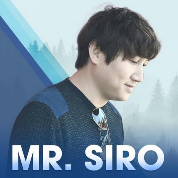 Khán giả lụi tim khi nghe Mr. Siro cover 5 hit khủng của Vpop 2017-2