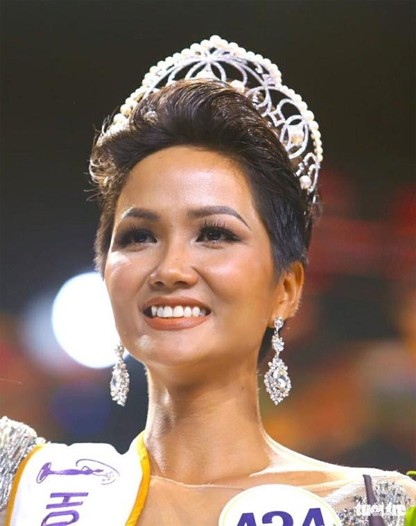 Loạt scandal chấn động mở hàng năm mới, báo hiệu làng showbiz Việt 2018 khó bình yên!-2