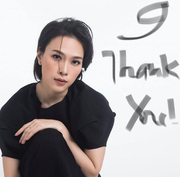 Loạt scandal chấn động mở hàng năm mới, báo hiệu làng showbiz Việt 2018 khó bình yên!-3