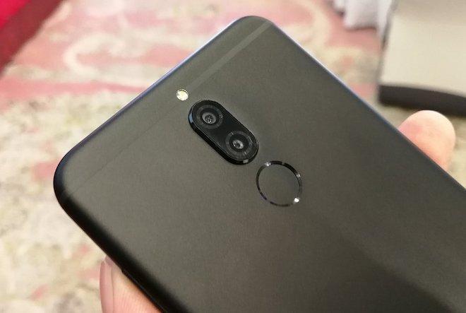 Đây là 5 smartphone có bảo mật vân tay, cấu hình ngon, dưới 6 triệu-2
