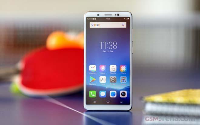 Đây là 5 smartphone có bảo mật vân tay, cấu hình ngon, dưới 6 triệu-4