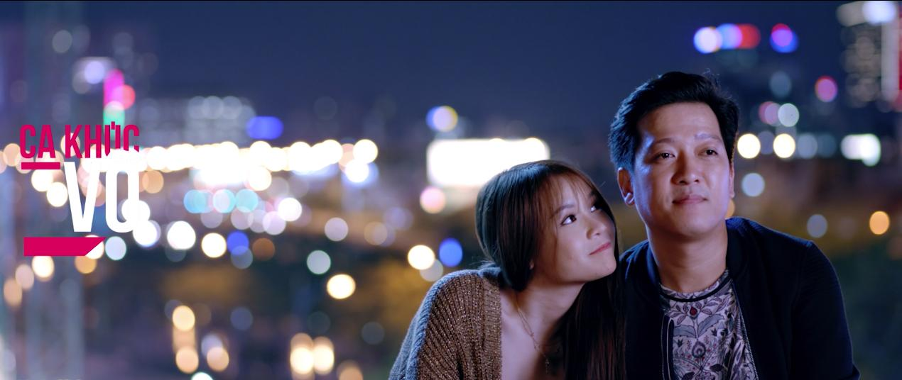 Hậu Ơn giời, Trường Giang và Đức Phúc tái ngộ trong MV nhạc phim Siêu sao siêu ngố-1