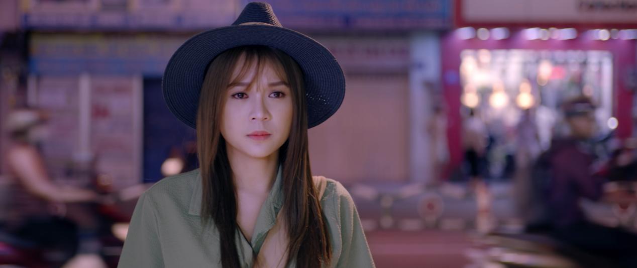 Hậu Ơn giời, Trường Giang và Đức Phúc tái ngộ trong MV nhạc phim Siêu sao siêu ngố-6