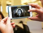 Đánh giá Galaxy J2 Pro 2018: Smartphone giá rẻ, cấu hình khỏe-7
