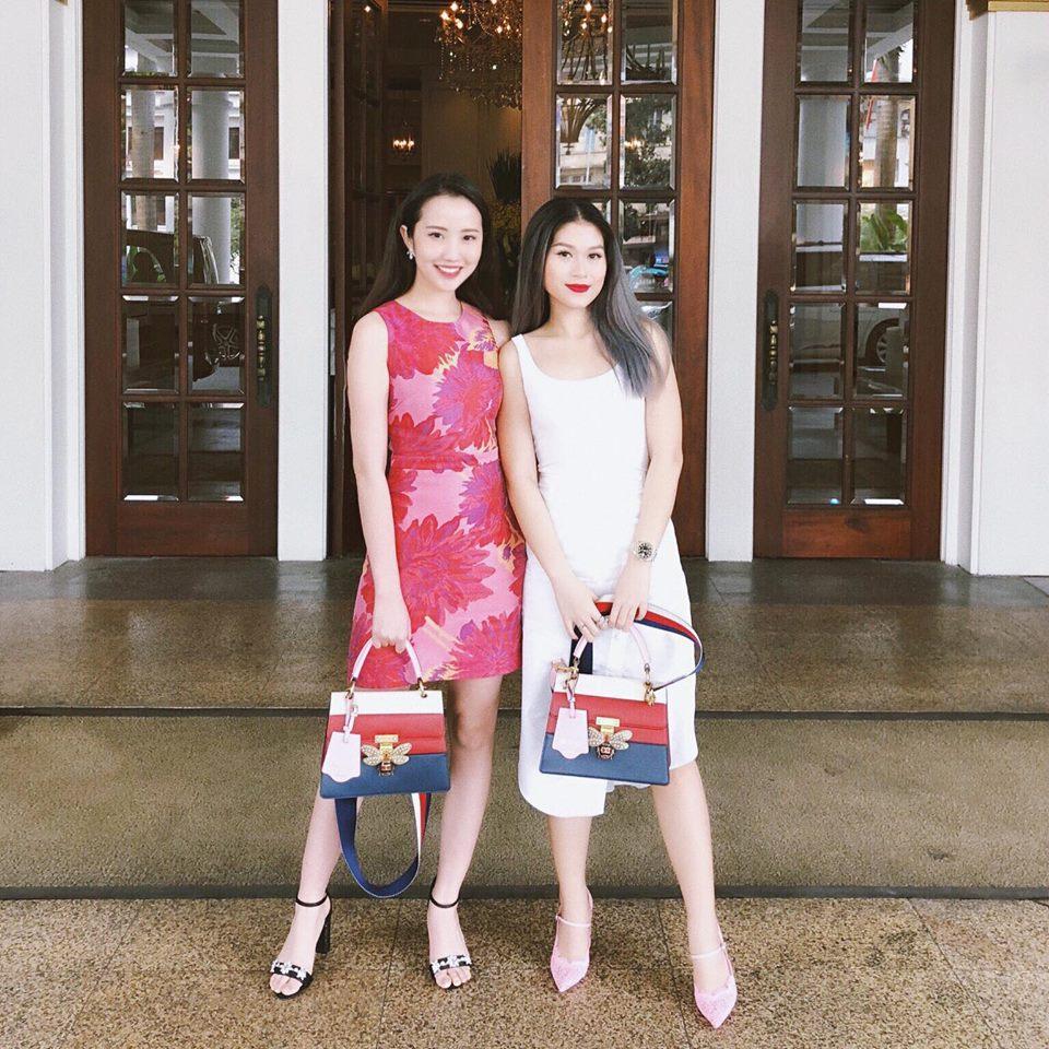 Hot girl - hot boy Việt: Tú Linh bày tỏ quan điểm khi báo chí tung hô U23 Việt Nam quá đà-8
