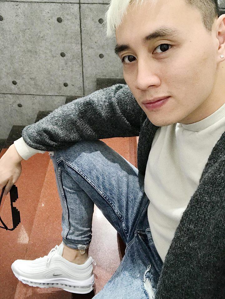 Hot girl - hot boy Việt: Tú Linh bày tỏ quan điểm khi báo chí tung hô U23 Việt Nam quá đà-2