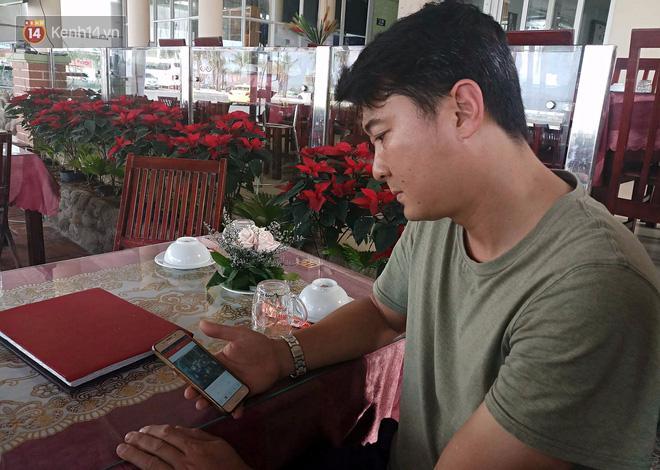 Ê kíp của ca sĩ Quang Lê tố bị chặt chém bữa ăn khuya gần 25 triệu đồng, nhà hàng ở Đà Nẵng nói gì?-3