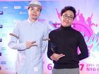 Bị Trấn Thành 'vạch mặt', Trịnh Thăng Bình chất vấn: 'Kể xấu trên truyền hình, đẹp mặt chưa?'