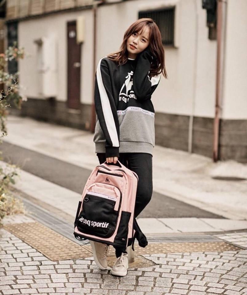 Song Hye Kyo - Song Joong Ki chiếm sóng bảng thời trang sao Hàn tuần qua-9