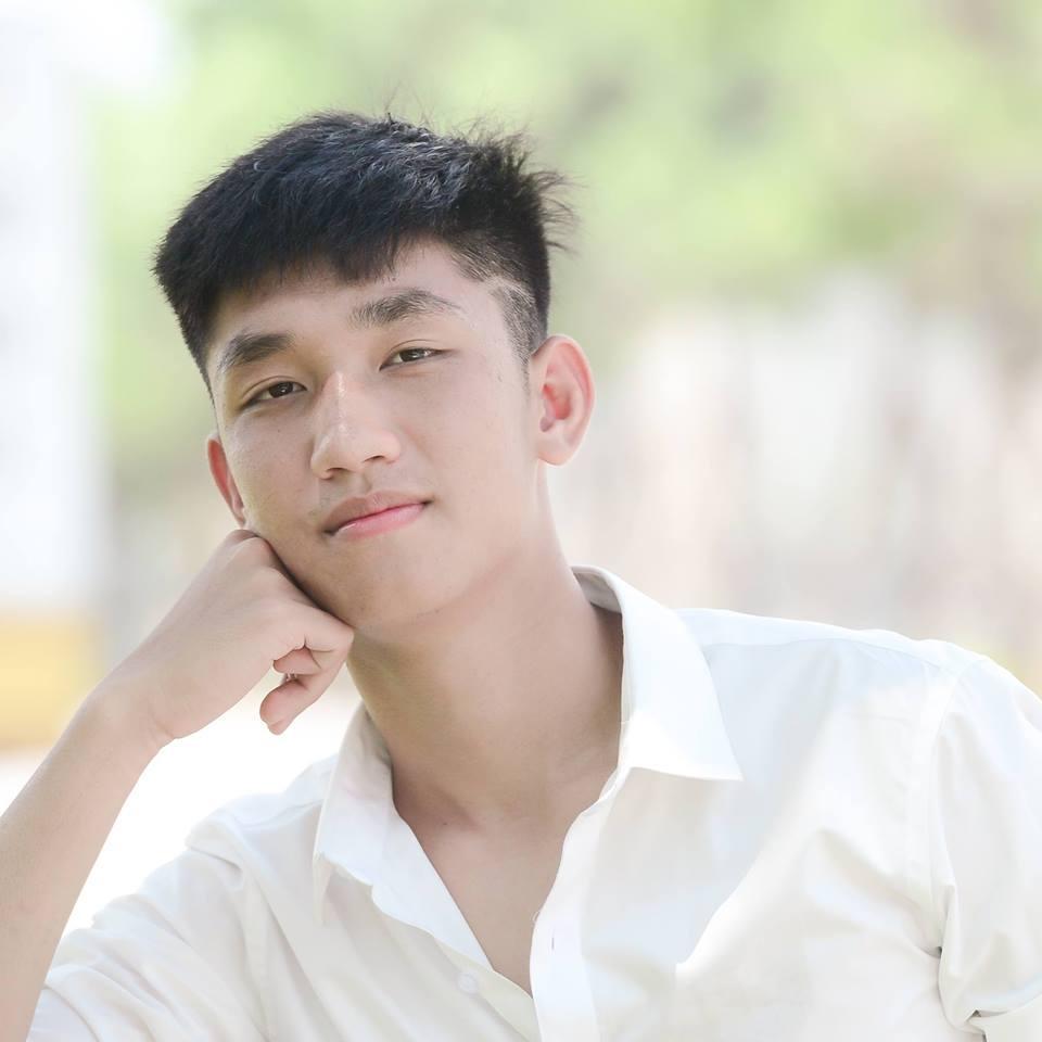 Rời sân cỏ, cầu thủ U23 Việt Nam nào chuẩn soái ca nhất?-9