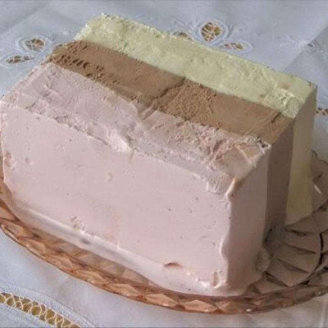 Tổng hợp những món kem ngon mang đậm hương vị tuổi thơ-2