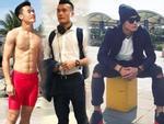 Rời sân cỏ, cầu thủ U23 Việt Nam nào chuẩn 'soái ca' nhất?