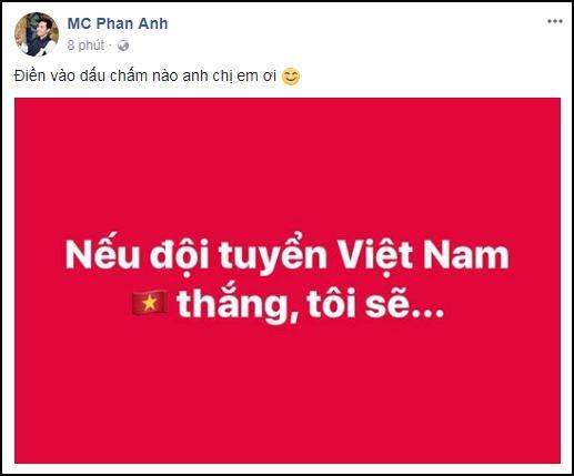Từ buôn làng Ê Đê, hoa hậu HHen Niê gửi lời chúc chiến thắng tới U23 Việt Nam-6