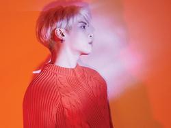 SM phát hành MV được thực hiện trước khi qua đời của Jong Hyun