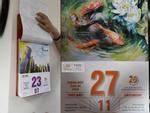 Khám phá nhân tướng xuất sắc của thủ môn Bùi Tiến Dũng, người hùng U23 Việt Nam khiến vạn chị em mê-7