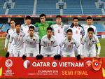 Bão trắng đêm cùng đội tuyển U23: Cờ đỏ sao vàng rợp trời Bắc - Trung - Nam-12