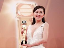Nhìn lại chặng đường 'khổ tận cam lai' của Thị Hậu shock nhất lịch sử TVB - Đường Thi Vịnh