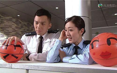 Nhìn lại chặng đường khổ tận cam lai của Thị Hậu shock nhất lịch sử TVB - Đường Thi Vịnh-5
