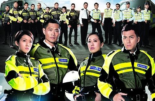Nhìn lại chặng đường khổ tận cam lai của Thị Hậu shock nhất lịch sử TVB - Đường Thi Vịnh-6