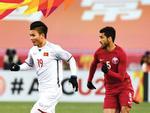 Cư dân mạng Trung Quốc khen nức nở đội tuyển U23 Việt Nam: 'Kỳ tích, đội tuyển Việt Nam đã tạo kỳ tích rồi'