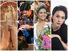 Loạt scandal chấn động mở hàng năm mới, báo hiệu làng showbiz Việt 2018 khó bình yên!