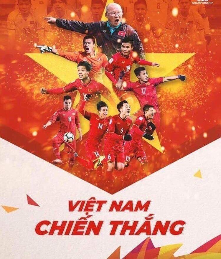 Một đêm đi bão mừng U23 Việt Nam vào chung kết đầy cảm xúc của dàn hot girl - hot boy Việt-10