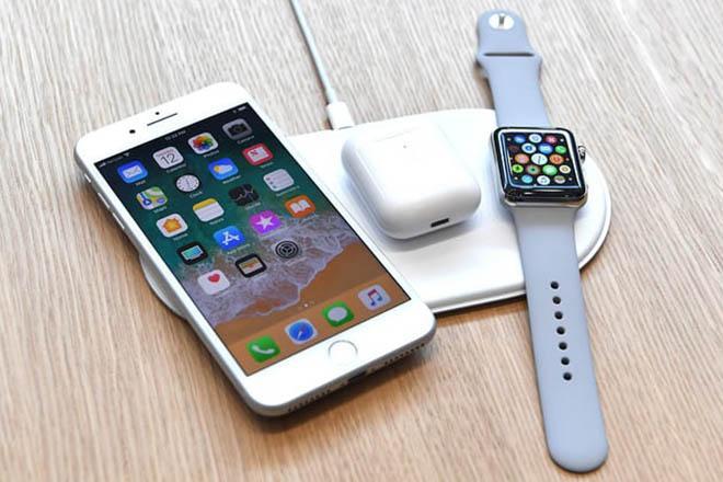CẢNH BÁO: Sau 18 tháng, pin iPhone X, 8 và 8 Plus sẽ bị hao mòn-3