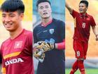 Hạ gục U23 Qatar, các anh hùng của U23 Việt Nam liên tục gửi lời cảm ơn người hâm mộ