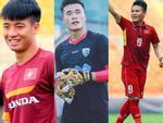 Nhạc chế Bao giờ lấy chồng kể tường tận trận thắng của U23 Việt Nam-2