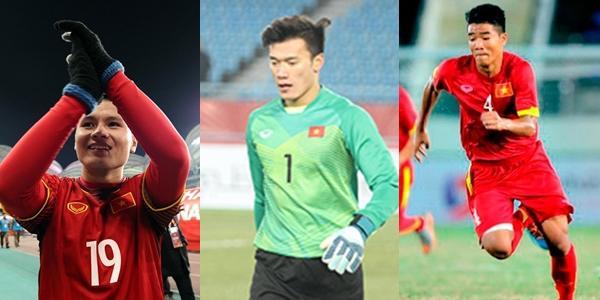 Ngọc Trinh gửi những nụ hôn rực rỡ tới đội tuyển U23 Việt Nam-1