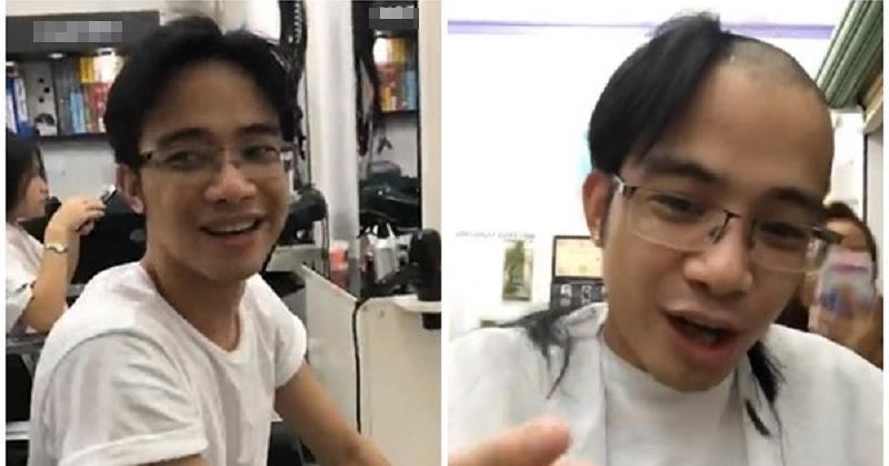 Tạm quên chuyện đi bão, đây mới là cách người hâm mộ thể hiện tình yêu với U23 Việt Nam-2