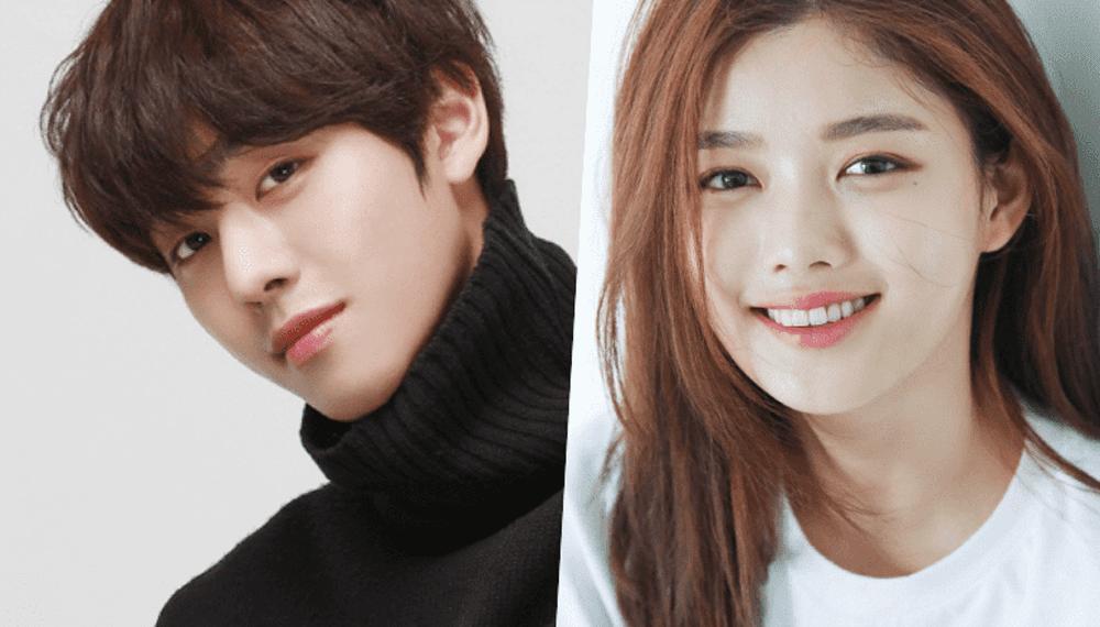 Sao Hàn 24/1: Ha ji Won gọi em trai tự tử vì bệnh trầm cảm là ngôi sao xinh đẹp của chị-5