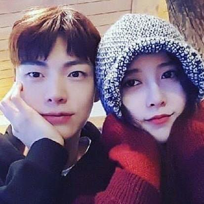 Sao Hàn 24/1: Ha ji Won gọi em trai tự tử vì bệnh trầm cảm là ngôi sao xinh đẹp của chị-7