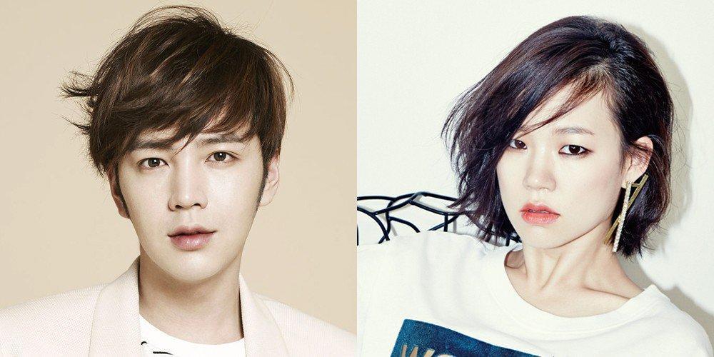 Sao Hàn 24/1: Ha ji Won gọi em trai tự tử vì bệnh trầm cảm là ngôi sao xinh đẹp của chị-8
