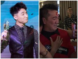 Bị tuyển U23 'cướp sóng' truyền thông, loạt nghệ sĩ Việt 'tủi thân trong hạnh phúc'
