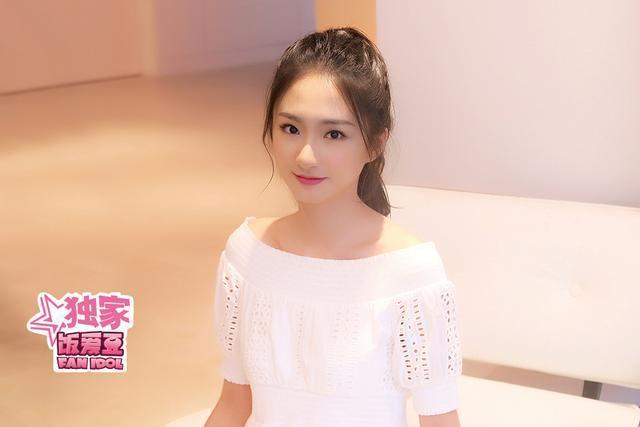 Thiếu gia giàu nhất Trung Quốc Vương Tư Thông rút ví hàng trăm tỷ đồng làm phim cho bạn gái-6