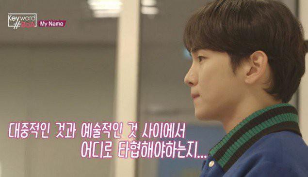 BoA công khai chỉ trích SM: Chỉ lo chạy theo nghệ thuật, không thân thiện với công chúng-3