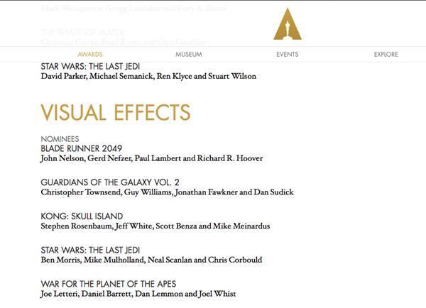 Đạo diễn Kong: Skull Island: Cảnh đẹp của Việt Nam giúp tôi nhận được đề cử Oscar-1