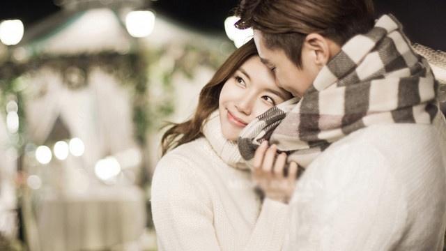 30 ngày LÀM MỚI HÔN NHÂN: 100 cặp áp dụng, 99 cặp hạnh phúc nồng nàn như ngày đầu mới cưới-1