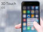 Cách đồng bộ và sao lưu cuộc trò chuyện iMessage với iCloud trong iOS 11.3-3