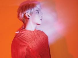 KBS gây nên 'làn sóng' phẫn nộ khi cấm bài mới của nghệ sĩ quá cố Jonghyun